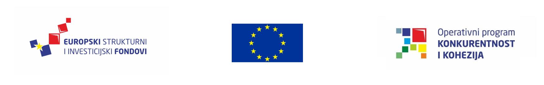 eu-financiranje-hydromat